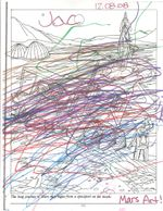 Jac's drawings2