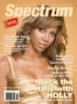 Holly_robinson_peete_cover_111_150