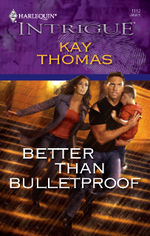 Better_Than_Bulletproof_cover[1]