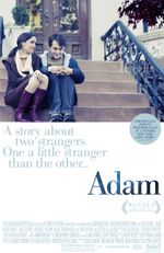 ADAM_One-Sheet-1