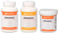 Enhansa-Trio-Shot-for-LS-Site