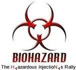 BioHazardRally