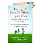 Dr. Bock Book