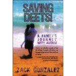 Saving deets