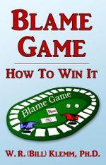 BlameGame_cover_2x3