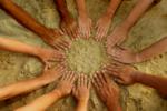Diversity-Hands1-400x266