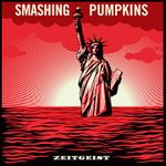 Smashing_Pumpkins_The_Zeitgeist