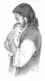 Jesus_with_kids_1