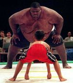 David-and-goliath-sumos2