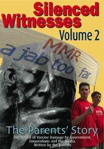 Silenced witnesses