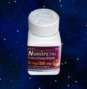 NOHOPETAL A Gamondes