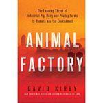 Animal Factory