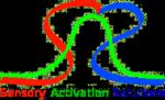 SAS-Logo-8