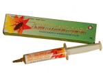 Cockroach-Gum-Bait-663499
