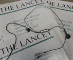The-lancet-illustration