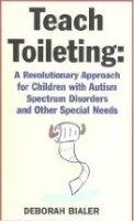 Teach toileting 2