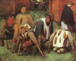 Bruegel_Sr,_Beggars_1568