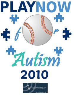 Play_Now_Baseball_Logo_w_GR_Logo[1]