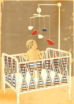 Begley-parenting-illustrati-vertical