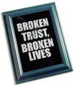 Broken-Trust-725187