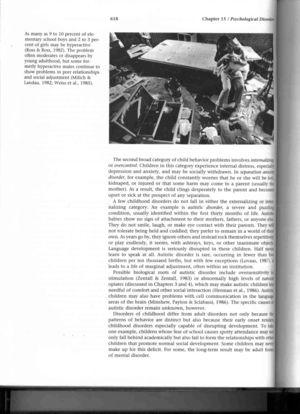Psych book p618