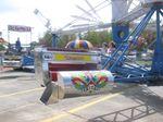 NY Kim Carnival 083