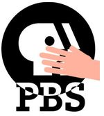 PBS bias