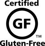 Certified%20Gluten_Free%20Logo