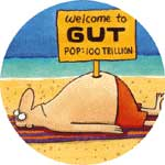 Gut-population-1233311