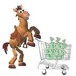 Cart_horse_cash