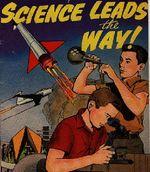 Science_jpg_w300h345
