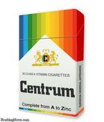 Healthy-Cigarettes