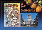 California5-731530