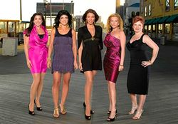 The-Real-Housewives-Of-New-Jersey