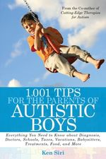 1001-Tips-for-the-Parents-of-Autistic-Boys1