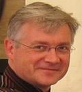 Poul Thorsen