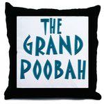 Grand poohbah