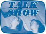 TalkShow2