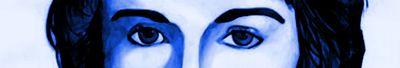 The eyes of Kitty Genovese2