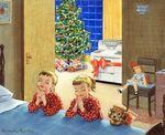 Small_christmas-wish