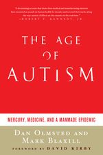 Age of Autism_cover quote (3)
