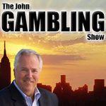 John gambling