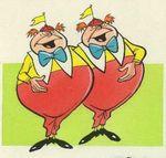 Tweedle-dee-and-tweedle-dum1