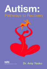 Pathways_cover