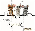 Three-Blind-Mice_puzzle_less_blurry_text_