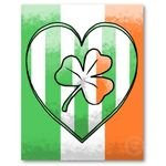 Irish_heart_print-p228088759164416843t5wm_400