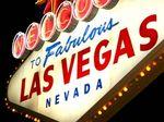 Las-Vegas-TV-Show-22