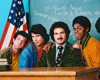 Welcome-back-kotter-photograph-c10042001