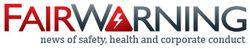 Fairwarning-logo