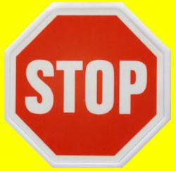 Stop-yellow-cropped
